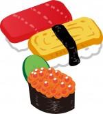 【4月21日スタート】スシロー「GW100円ネタと肉祭」!!「麹熟成すし」も新登場。GWはスシローでお寿司を楽しもう♪(〜5月9日まで)
