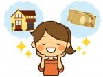 資産運用ビギナー向け!「女性のためのGOODマネー講座」大津・草津で開催!お金を増やすコツ・ポイントが学べます♪