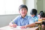 コロナの影響で学びの機会が減った今!在宅だからこそ出来る効率のよい学習方法を学びませんか?1/24「家庭学習応援セミナー」会場・オンライン同時開催!後日視聴可★