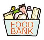 彦根・湖東合同庁舎で「フードドライブ」実施  食品ロスを減らそう! 2月2日