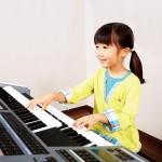 JEUGIA大津テラスでは、ヤマハ音楽教室の無料体験レッスン実施中!【1歳クラス~5歳クラス】