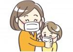 《1月23日》親子で参加しよう!草津市立図書館で「薬剤師さんと一緒に学ぶ~親子で考える!新型コロナウイルス感染予防法~」講演会が開催!