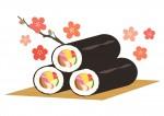 《1月16日・17日》美味しいものがたくさん!アグリの郷栗東では「新春お買得日」が開催!恵方巻の予約も受付中♪