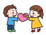 《2月14日》なぞを解いてチョコレートをゲットしよう!びわ湖こどもの国で「バレンタイン☆なぞとき」が開催!
