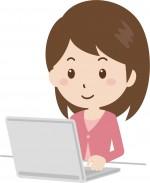 自宅で受講できるオンラインセミナー★参加無料【1/28】私に合った資格を選ぼう!【滋賀マザーズジョブステーション】