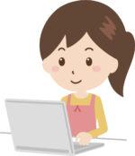 <2月6日>オンラインで無料♪守山商工会議所特別講演会『ウィズコロナ・アフターコロナの展望』講師は豊田真由子さん