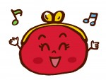 <1月24日限定>ブランチ大津京のお得な「ブランチプレミアムお買物券」が再び発売決定!
