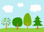 《3月14日》野外炊飯やクラフトなどデイキャンプを家族で楽しもう♪希望が丘文化公園で「春のプチキャンプ」が開催!