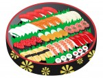《〜1月31日》かっぱ寿司で「持ち帰り20%OFFキャンペーン」が実施中!WEB&アプリ注文限定☆