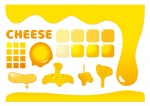 日本人約88%がまだ知らないチーズ料理⁉モス流アレンジで期間限定販売‼【2/10~3月下旬】マッケンチーズ&コロッケ【モスバーガー】