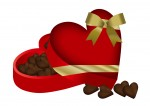帝国ホテルで使用されている材料でバレンタインデーのチョコレートを手作りしませんか?【帝国ホテルのアレンジレシピvol.2】