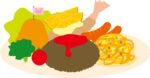【北近江リゾート】のテイクアウトがおうち時間にオススメ!!野菜ソムリエプロ監修のオードブルやお弁当も♪