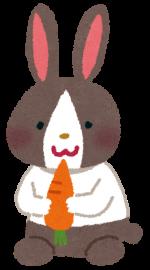 あの大人気のファミリーの「ポップアップパーク」が開催!フォトスポットや記念くじなど☆【1月13日〜17日】