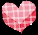 2/11開催★参加無料!バレンタインシーズンにぴったり♪ハート型ポーチをつくろう!〈イオンモール草津〉