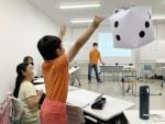 2/11(祝・木)「日本のお金・世界のお金」講座開催!ゲームやクイズを通して「お金と仕事」のことを親子で学ぼう !