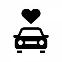 car-insurance_45511-300x300