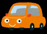 2021年4月中旬!大人気の車のおもちゃと市松模様が印象的な鬼退治物語がコラボしたミニカーが発売!