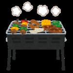 《土日祝限定》冬の味覚、蟹と焼肉が食べ放題!いっぱい遊んで美味しく食べよう!3月中旬まで!【日野町】
