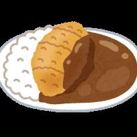 food_katsu_curry
