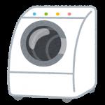 【1/29発売】2.3.4歳向け知育雑誌めばえの付録が面白そう!みんな大好きパンのヒーロー柄・お風呂で遊べる洗濯機!