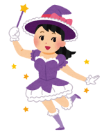 【3月】女の子が大好きなあのキャラクターのグミが発売予定!美味しく食べて楽しく遊ぼう!