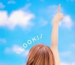 「わたし」の魅力探ししてみよう♪子どもに自信を持たせるヒントにも! 1月28日彦根で「ママタメschool」開催!