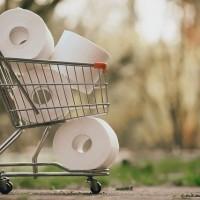 shopping-4974313_640