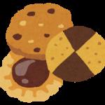 子供と一緒に♪水だけでできるクッキーミックスで簡単に手作りおやつ★