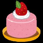 【5/1~】不二家より、舌を出したマスコットガールやあんパンのヒーローの子どもの日ケーキが販売されます☆おうちで楽しくお祝いしよう!