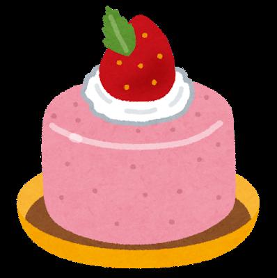 sweets_ichigo_mousse