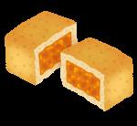 西日本初☆ パイナップルケーキで親しまれている台湾スイーツブランド「SunnyHills(サニーヒルズ)」がルクアにオープン♪