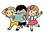 <3月20~21日>小学生対象『森のハンターキャンプ』暗号解読して森探検!ネイチャーハンターを目指そう【びわこ地球市民の森】