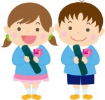 【2月6日、27日】「セレモニーヘアレッスンforキッズ」が開催♪子どもの髪の毛のアレンジ方法を学ぼう!