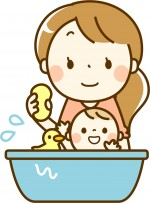 【草津市】妊娠・出産に不安を抱える妊婦さん!助産師さんの話を聞いて不安を和らげませんか♪家族で参加OK!