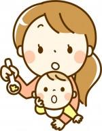 【草津市民限定】はじめての離乳食に不安を抱えるママさん、離乳食レストランに参加しませんか♪2021年6月の開催は9日と24日です