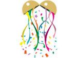 【9月13日】とろり天使のわらびもちのテイクアウト専門店がオープン!滋賀県初出店です。