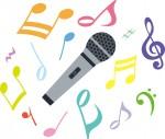 【5月5日】宮本静ふれあいコンサート〜親子で楽しむ歌あそび〜が開催されます。子どもの日スペシャルの歌を楽しもう♪☆ハッシュタグ大津京☆