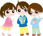 <3月14日>びわ湖こどもの国「謎解きラリー!」親子で謎解きに挑戦してみよう♪