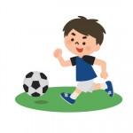 【3/12追記:4/4に延期】<3月13日>びわ湖こどもの国にて初心者向けのサッカー教室『BSCサッカー体験』開催★参加無料!