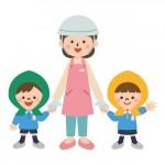 《3月6日・7日》楽しみながら防災意識を高めよう!大津市のびわこ文化公園で「防災食器づくり」が開催!参加無料☆