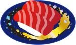 """《2月19日〜》『Go To 超スシロー PROJECT』ファイナルを飾るフェアは""""まぐろ""""が大集結!豪華すぎる『超まぐろづくし』が開催!"""