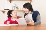 子どものストレス軽減が記憶力UPに!子どもの声掛けを学ぼう!2/21(日)「環境の違いによる学習効果を知ろう」会場・オンライン同時開催!後日視聴可★