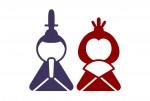 琵琶湖博物館ディスカバリールーム「おひなさまをつくろう!」参加費無料★2月24日~26日・3月2日・3日