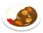 《3月1日〜31日》楽しく学べる遊べる「ペーパークラフト」がその場でもらえる♪カレーハウスCoCo壱番屋で「わくわくキッズキャンペーン」が開催!