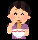 イオン長浜店にて「MENYA 號tetu」の冷凍ラーメンが販売!おうちごはんに買ってみませんか♪【5月8日・15日・22日・29日】