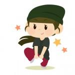 <3月6日>初めてでも大丈夫!ブランチ大津京にて『キッズ向けダンス体験会』が開催されます!《3歳~小学6年》