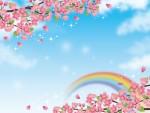 【3/27〜4/11】瀬田川桜クルーズが運航。クルージングしながら、瀬田川沿いの桜並木を眺めよう!