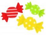 【3月13日】100円で参加できます!!キャンディブーケをつくろう開催♪イオン近江八幡