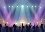 T.M.Revolutionのライブツアーが始まります。びわ湖ホールを皮切りに、滋賀県内だけを回る25公演ホールツアー♪