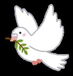 【緊急事態宣言発出中のみ!】鎌倉名物の鳥形のサブレグッズがネットで買える!